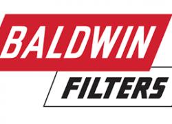 baldwin filter