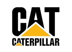caterpillar-filters