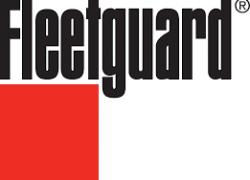 fleetguard filter
