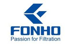 fonho-filters