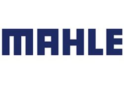 mahle-filters