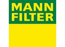 mann-filters